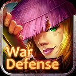 Final Fury - War Defense для андроид