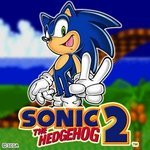 Sonic the Hedgehog 2 для андроид