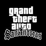 Grand Theft Auto San Andreas для андроид