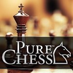 Pure Chess для андроид