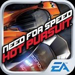 Need for Speed: Hot Pursuit для андроид