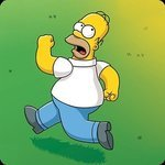 The Simpsons: Tapped Out для андроид