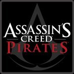 Assassin's Creed Pirates для андроид