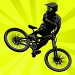Скачать Bike Mayhem Mountain Racing android