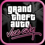 Grand Theft Auto: Vice City на андроид