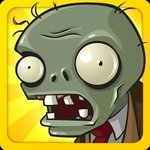 Plants vs. Zombies полная версия