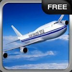 Boeing Flight Simulator 2014 полная версия