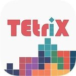 Tetrix - Brick Block Attack