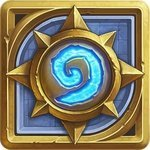 Hearthstone Heroes of Warcraft для Андроид