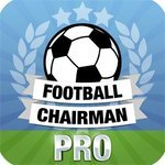 Football Chairman Pro Мод деньги
