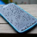 Подробности об Samsung Galaxy S5 Active и S5 Zoom