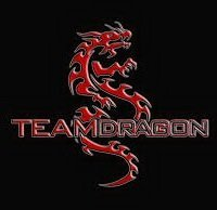 Team Dragon для андроид