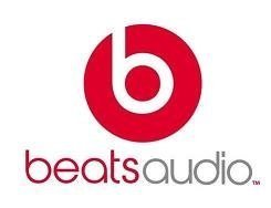 Beats audio engine (Beats Audio Installer)
