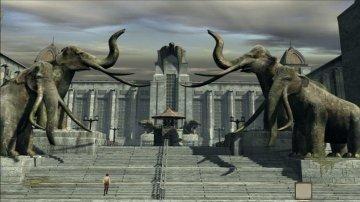 Бесплатно игру syberia для андроида