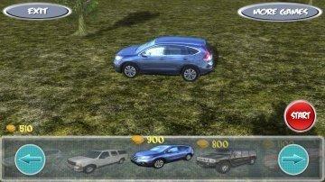 Игру на андроид drive simulator