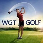 World Golf Tour Game